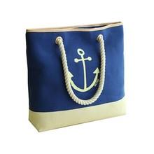2015 new style 600D oxford cloth cheap beach bag