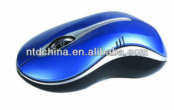 best cheap personalized wireless mouse