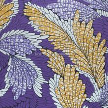 Veritable textile stocklots Veritable wax print textile fabric/Veritable african textile fabric