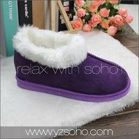 Economic beautiful girl shoes
