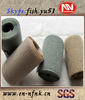 china Eco-friendly hook and loop velcro tapes/ties