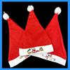 /product-gs/2015-cheap-hi-ce-customized-logo-christmas-santa-hat-christmas-hat-60245245512.html