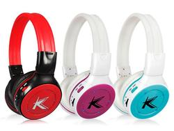 new product stylish cheap wireless headphone for tv directly from China manufacturer