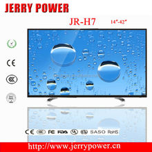 2015 new product 42inch smart televisions 42inch Full HD TV