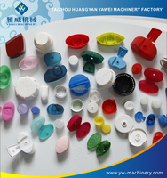 injection plastic lid for pop can mold for water container