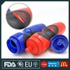 plastic water bottle sports events promotion