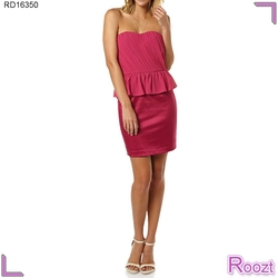 Sexy Dresses Women Knit Summer Party Cheap Sexy Dresses