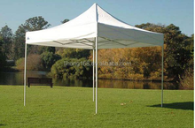trade show gazebo for US market