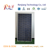 good quality polycrystalline solar panel cheap pv solar panel 130w