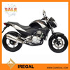 Hot Cool High Quality Compesitive Price Motocicletas