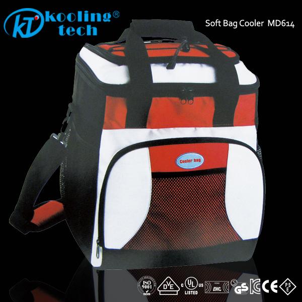 Wine Cooler Holder Holder Wine Cooler Bags