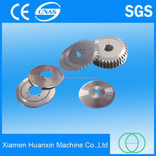 TCT circular meat cutting blade/meat slicer blade/blade for meat machines