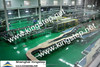 /product-gs/shanghai-mineral-water-plant-60034007815.html
