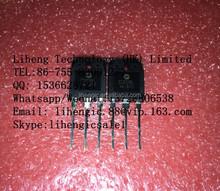 New & original 2SD209L D209L