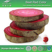 100% Natural Food Coloring Red Beet, Red Beet Color, Red Beet Pigment