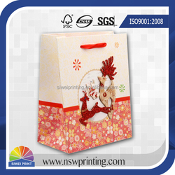 Factory Top quality ideas for decorating gift bags