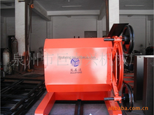 Full -automatic Stone Cutting JLX-30G Diamond Wire Saw Machine
