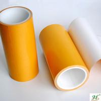 ISO9001 Shanghai Acrylic Double Sided PVC Mobilon Adhesive Tape