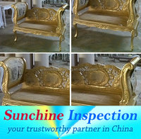 Antique Furniture Quality Inspection Service in Indonesia / Furniture Quality Control Services in Jepara and all over Indonesia