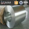 Skin-passed Galvanized Steel Coil Buyer Price Per Meter