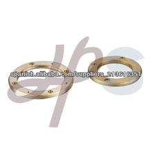 anillo de contador de agua / anillo de medidor de agua