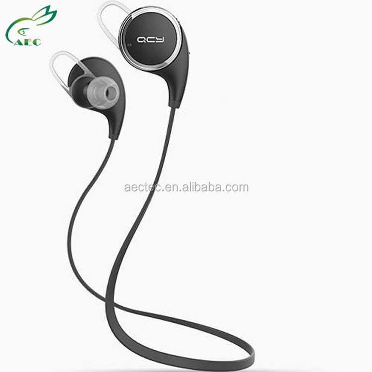 bluetooth earbuds under 40 best sports wireless bluetooth earbuds under 40 thebrotalk best. Black Bedroom Furniture Sets. Home Design Ideas
