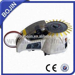 bopp bag sealing tape dispenser