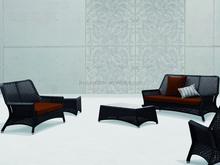 China wholesale garden furniture JX-364
