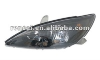 Headlight for Toyota Camry 2.4 2003 modified style