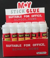 Stationery fine brand PVA glue stick