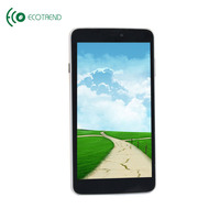 Best China suppliers 6.5 inch newest no brand smart phone