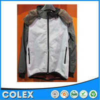 Cheap price top quality inflatable jacket motorcycle price mens