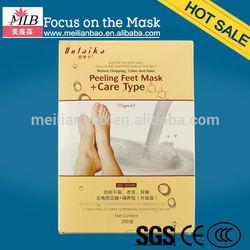 whitening cream natural gel face mask