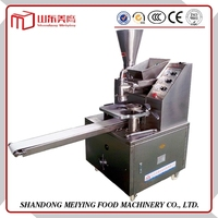 SS series stainless steel industrial steamed stuffed bun / electric steamed stuffed bun / stuffed bun machine with CE