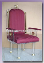 popular home furniture style with arms chair
