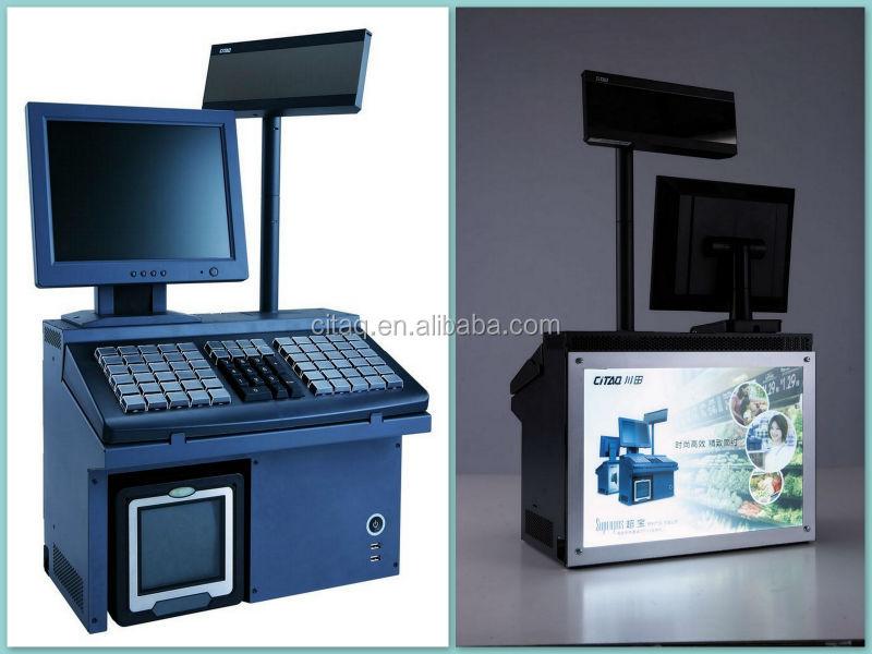 S8 - CITAQ VFD POS Customer Display.jpg