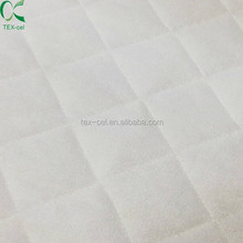 Allergy proof/Bed Bug Proof Terry Cloth Quilted Waterproof Mattress Protector
