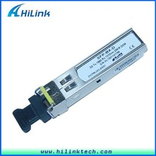 huawei 3g 20km wdm sfp 1310nm 1550nm 3G Optical Module