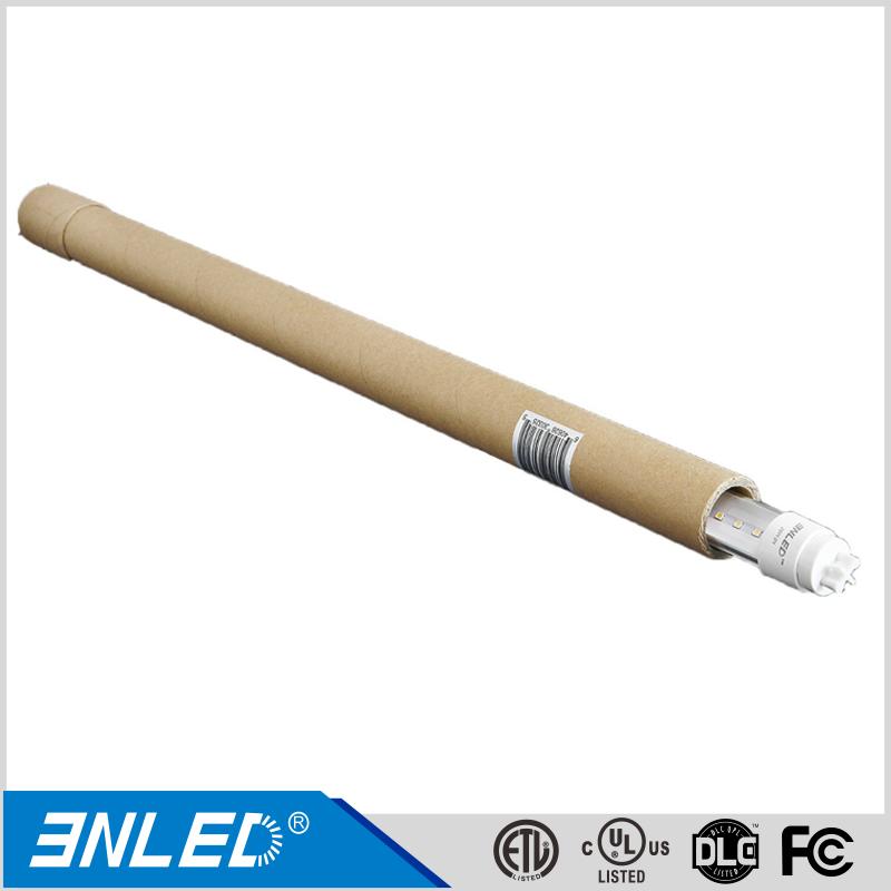 fluorescent light fixture led light fixtures residential 4ft 18w tube