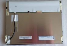 Are you looking for 21.5 inch LCD panel HT215F01-100