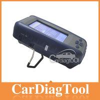 2014 New toyota scanner obd2 denso intelligent tester II--hot selling