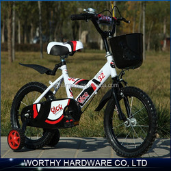 girls bike for 3 years old kids bike with CE for safe riding made in China