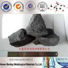 Deoxidiant Silicon Calcium Barium Aluminum/SiCaBaAl