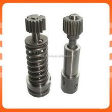 diesel injection element plunger