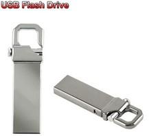 cheap promotional gift usb stick free logo, super slim metal usb stick, 128mb,256mb,512mb,1gb