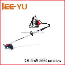 CE 1E40F-3A BG415 Gasoline knapsack brush cutter ,grass trimmer