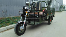 cheap cargo tricycle moped for sale