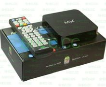 Tv Box eny