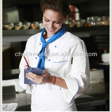 chief chef chef abrigos/diseñador clothing+cheap chef chef de manga corta ropa& de color chef abrigos