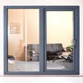 เสียงที่ชัดเจนอารมณ์หน้าต่างกระจก/หน้าต่างกระจกราคา